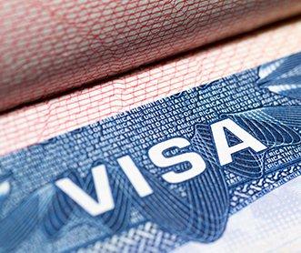 Temporary Visas