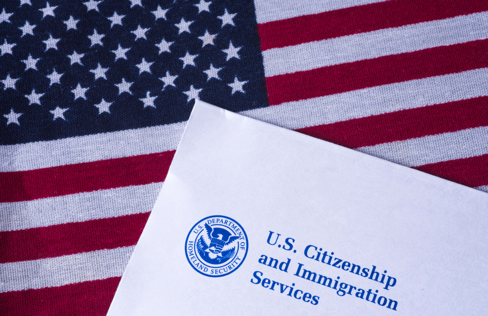 How Ending Birth Right Citizenship Could Affect You