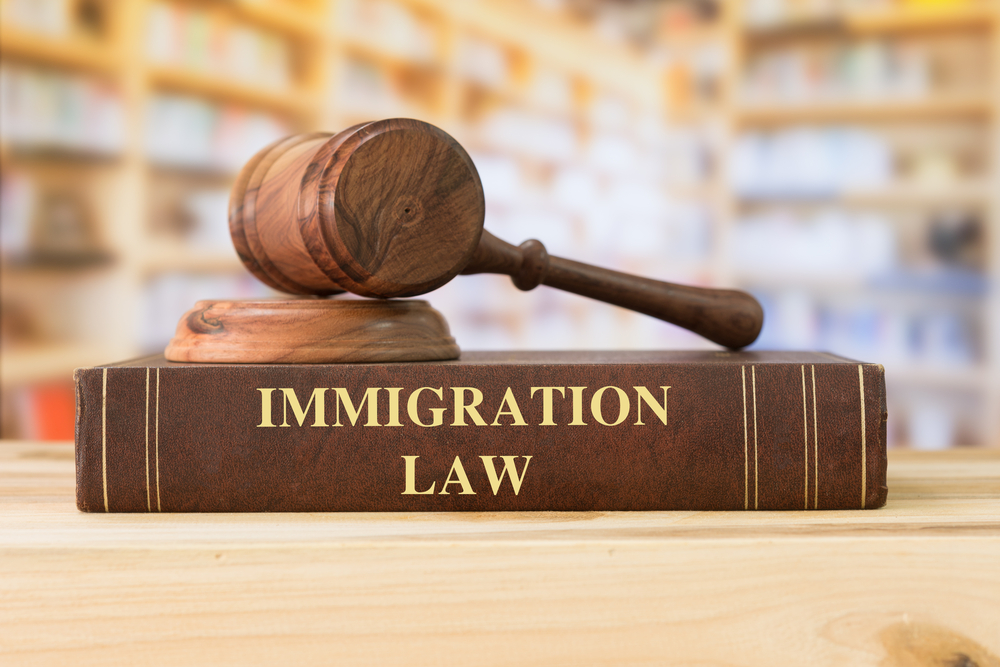How to Prepare for Your Upcoming Immigration Court Hearing