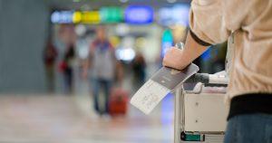 temporary and permanent visas