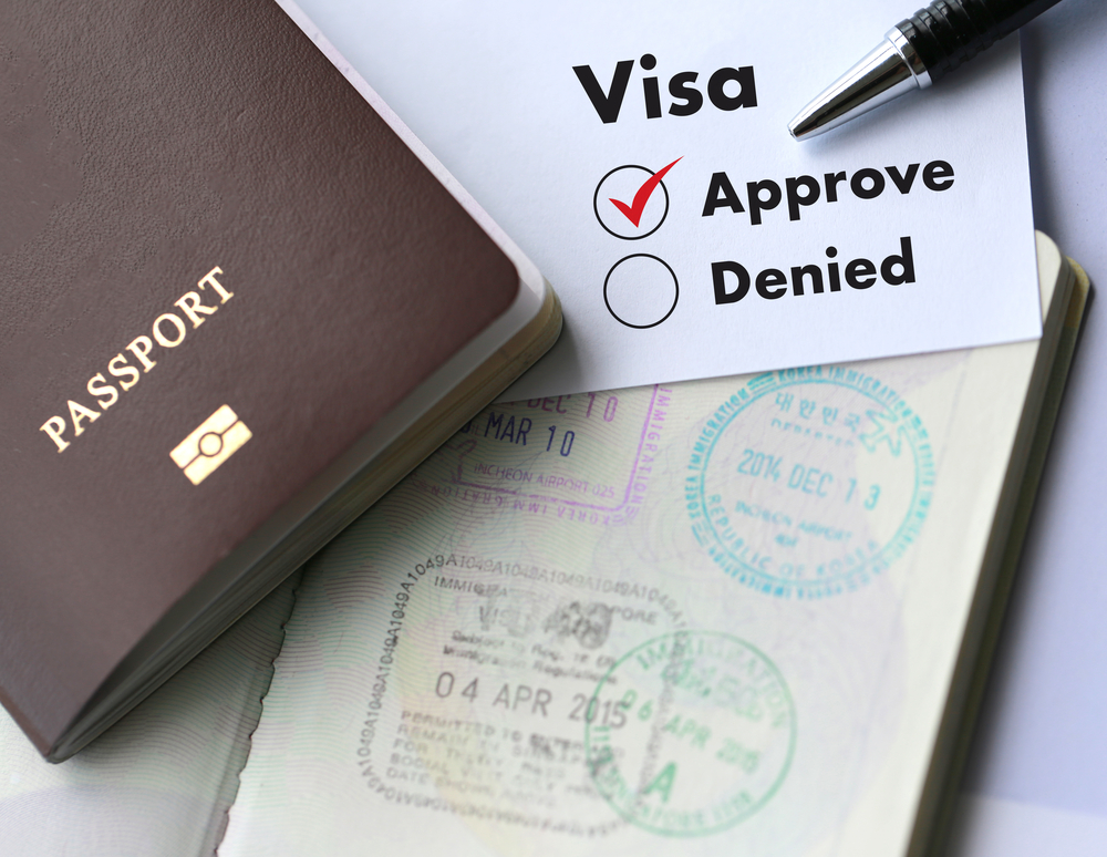 Different Employment Visa Categories (& Which is For You)
