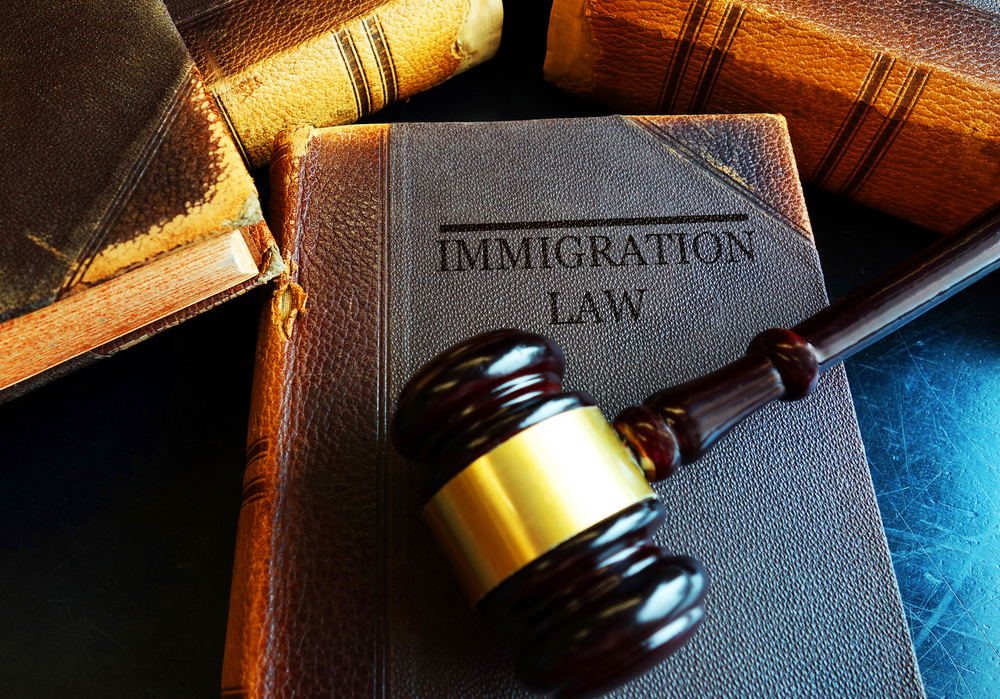When to Discuss Your Immigration Case with an Attorney