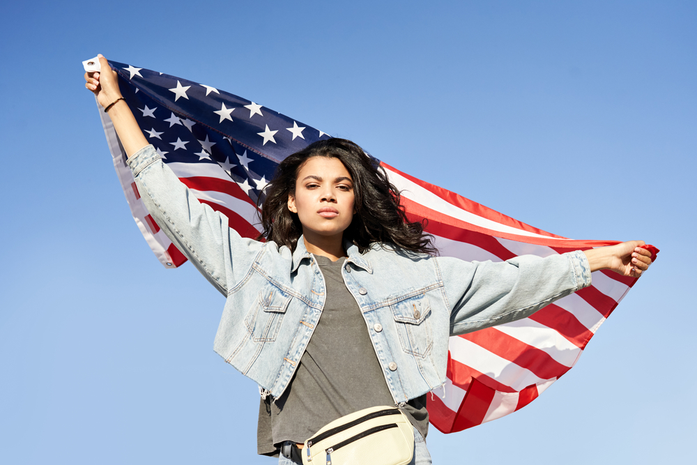 Are You Eligible for Naturalization? What You Should Know?