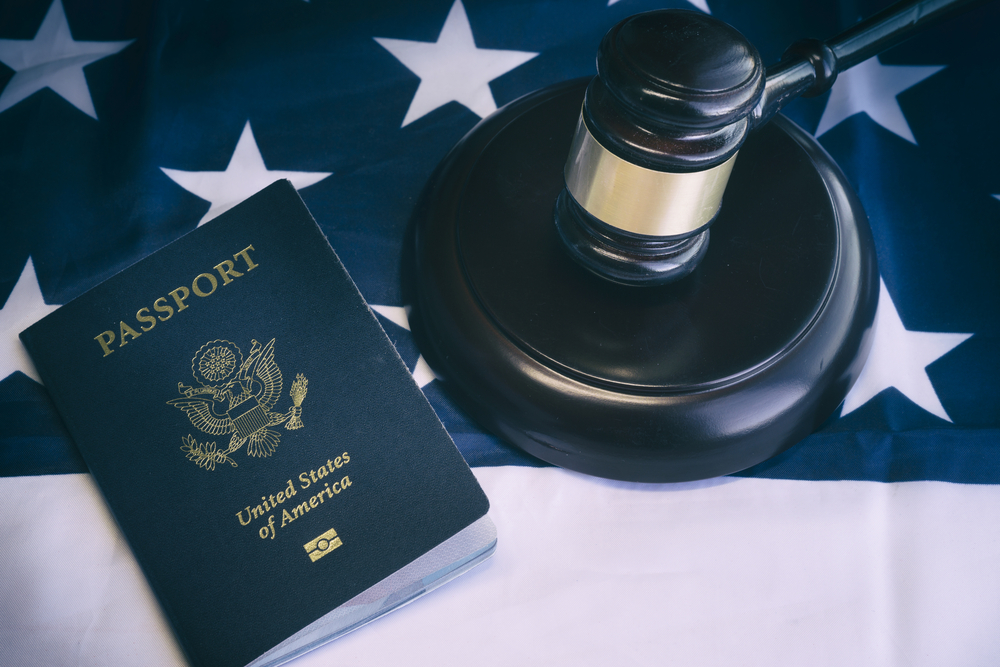 How an Immigration Attorney Can Help You